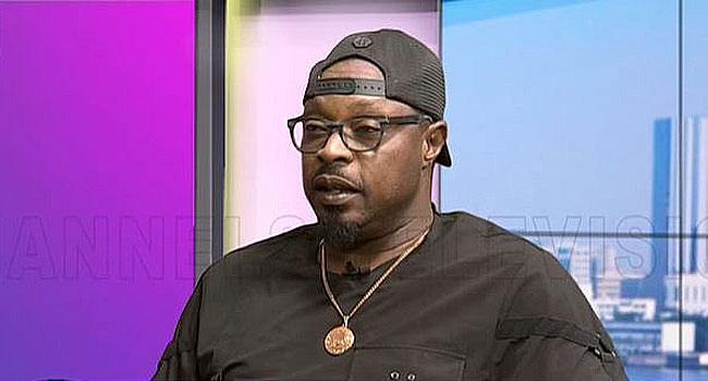 I've Been Vindicated Because Nigeria Is Still 'Jaga Jaga' – Eedris Abdulkareem