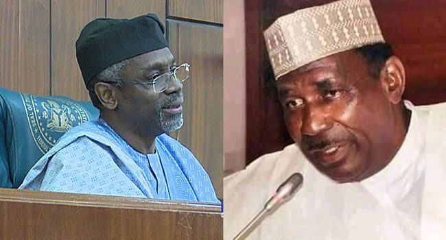 Honourable Fagen Gawo Was A 'Truly Committed' Lawmaker – Gbajabiamila