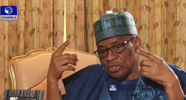 50 Years After Civil War: Reconciliation Efforts Were Not Pushed Hard, Says Babangida