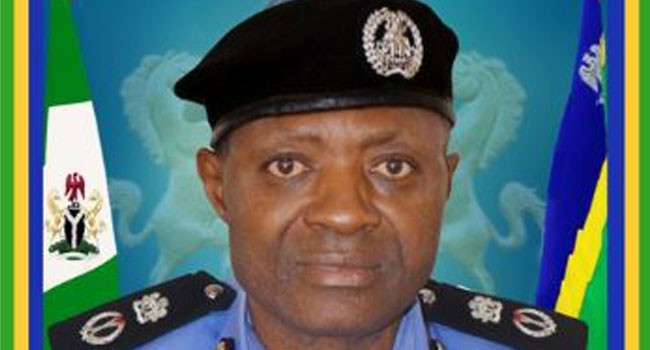 Imo State Gets New Police Commissioner