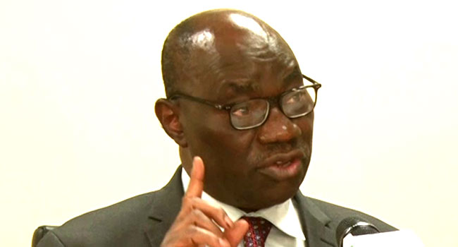 Nigerians To Start Paying Increased Electricity Tariffs From April, Says NERC