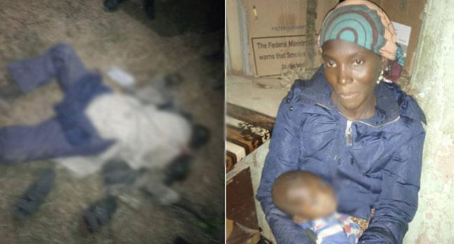Kidnappings: Security Operatives Kill 'Notorious' Bandit In Katsina