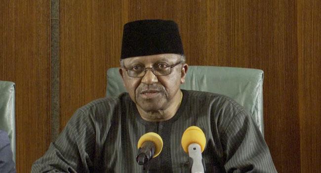 Coronavirus: Ministry Of Health Issues Travel Advisory To Nigerians