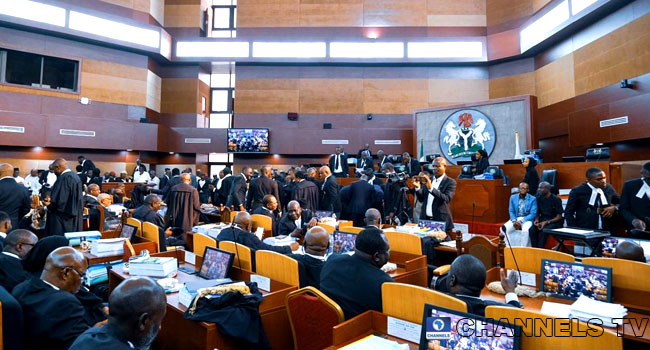 Financial Autonomy: NBA Asks Judiciary Workers To Reconsider Timing Of Strike