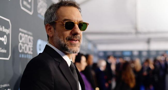 'Joker' Bags 11 Oscar Nominations