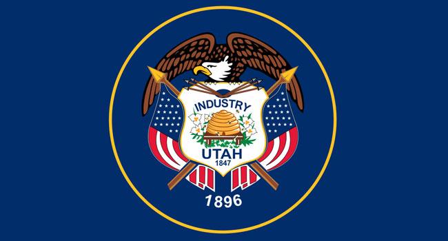 Four Killed In Utah Home Shooting – Police