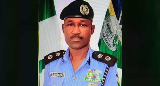 Suicide Bomb Attacks: Police Urge Residents To Report Suspicious Persons In Yobe