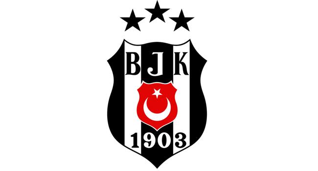 Eight Staff Of Turkish Club Besiktas Test Positive For Coronavirus