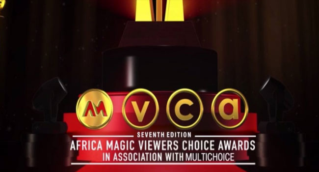 AMVCA 2020: Living In Bondage, King Of Boys Get Multiple Nominations (FULL LIST)