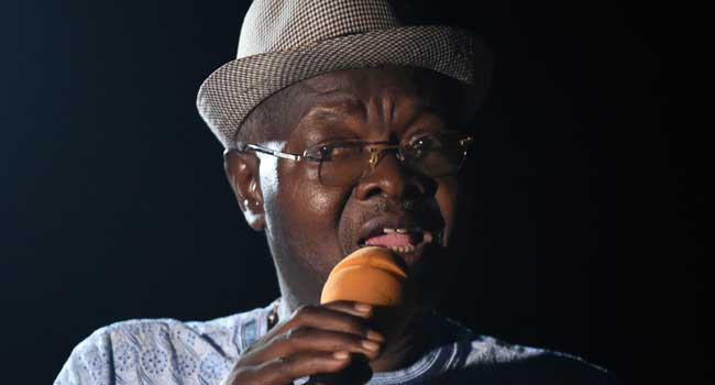 Togo Election: Opposition Leader Challenges Result In Court