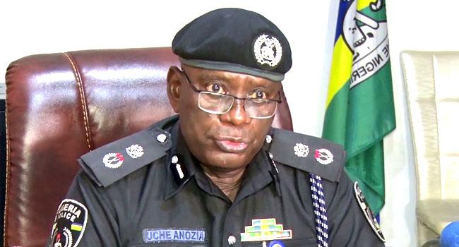Bayelsa Violence: Police Extend Curfew Until Sunday