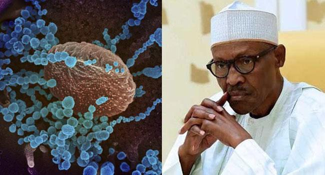 Coronavirus: Presidency Not Being Alive To Its Responsibilities – PDP