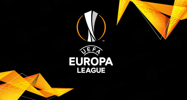Five Ties To Watch In The Europa League This Week