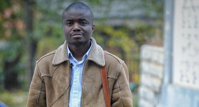 Left Behind But Not Broken – A Nigerian In Wuhan