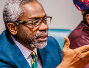 Gbajabiamila Gives Akpabio 48 Hours To Publish Names Of Lawmakers Awarded Contracts By NDDC