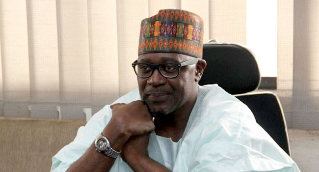 N2.5bn Fraud: You Have A Case To Answer, Court Tells Kawu, Others
