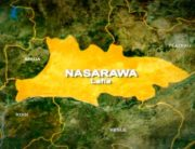 Nasarawa is a state in north central zone of Nigeria.
