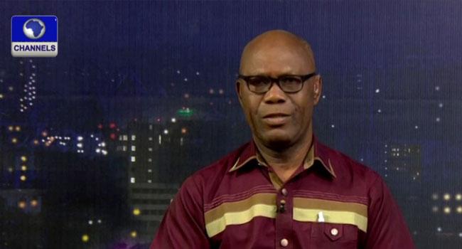 Edo APC Crisis: I Have Heard Obaseki Say Oshiomhole Should Be killed – Okosun