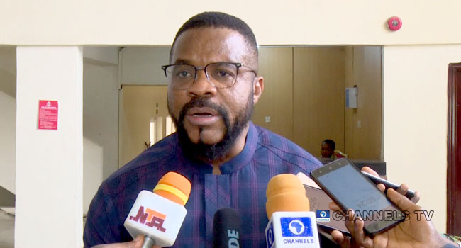 AfCFTA Implementation: We Are Adopting Sector-Wide Approach, Says Liman