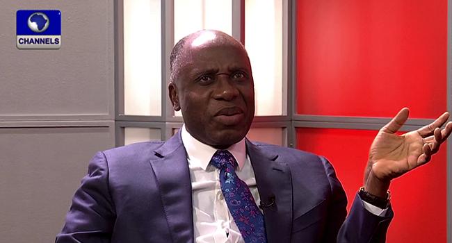Why We Won't Increase Abuja-Kaduna Rail Fares – Amaechi