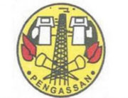 PENGASSAN is one of the major unions for oil workers in the country.
