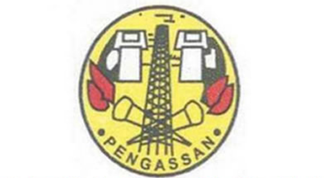 PENGASSAN Backs Sack Of Service Chiefs