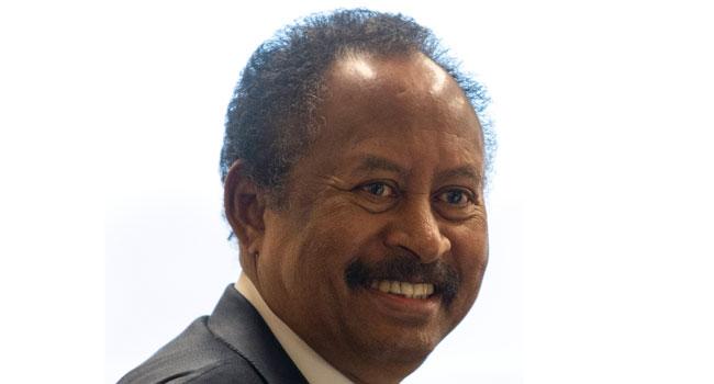 Sudan PM Escapes Assassination