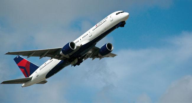 Delta, American Airlines Suspend Several Flights Over Coronavirus