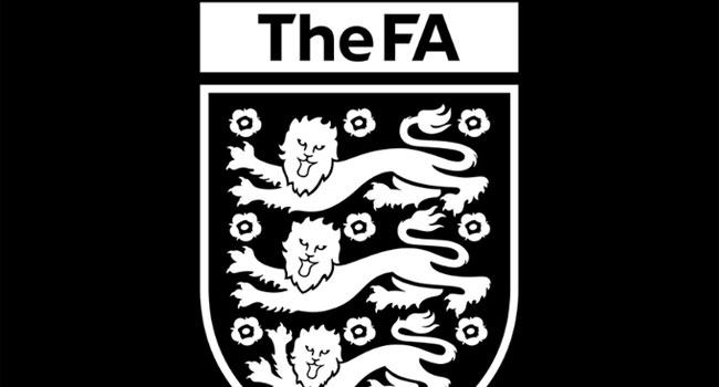 Coronavirus: Premier League 'May Not Finish', Says FA Chief