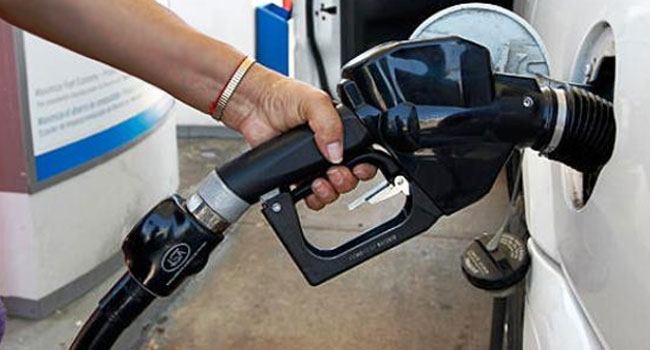Market Forces To Now Determine Price Of Petrol, FG Reiterates
