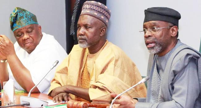 Abuja Doctors May Suspend Strike As Reps Intervene