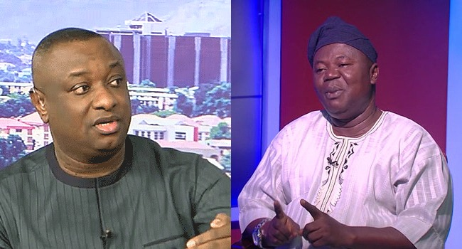 Labour, ASUU Disagree Over Legality Of Warning Strike