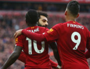 Liverpool-Win