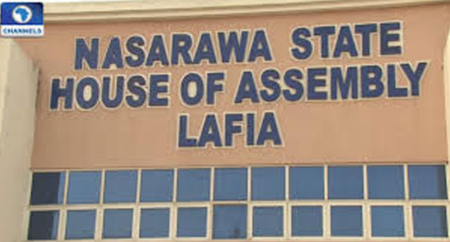 Polytechnic Protest: Nasarawa Assembly Vows To Punish Those Involved In Violence