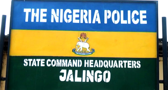 Police Bust Bandits' Hideout, Arrest Suspected Ritualist In Taraba