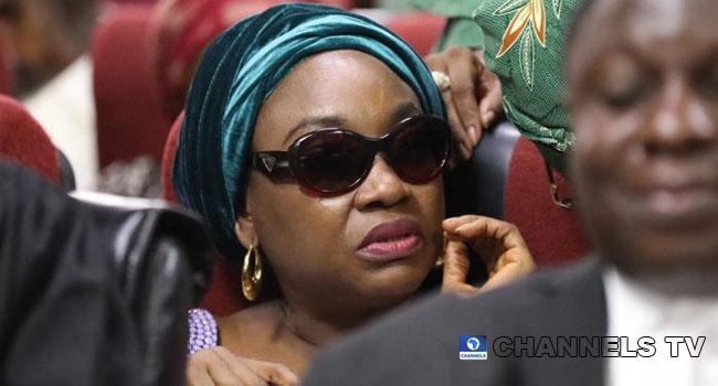 Alleged N570m Fraud: Court Halts Trial Of Former Head Of Service, Oyo-Ita