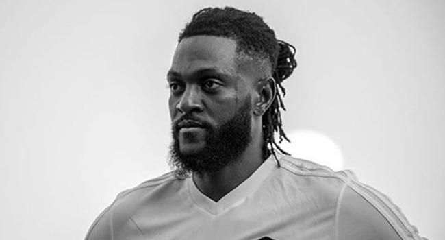 Emmanuel Adebayor is Togo's most famous player.