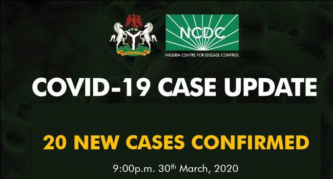confirmed-cases