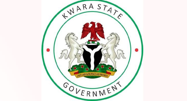 COVID-19: Kwara Govt Shuts Down Schools, Orders Civil Servants To Work From Home