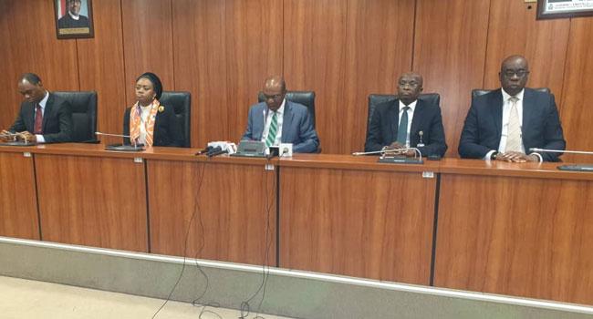 Coronavirus: CBN Set To Inject N1trn Into Nigerian Economy
