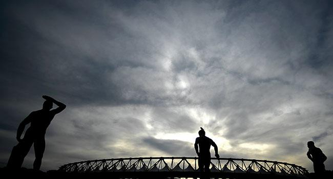 Season Will Be 'Lost' If Coronavirus Pandemic Extends Beyond June – UEFA Chief