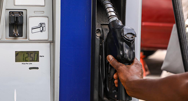 Price Of Petrol Likely To Change Every Month – PPPRA