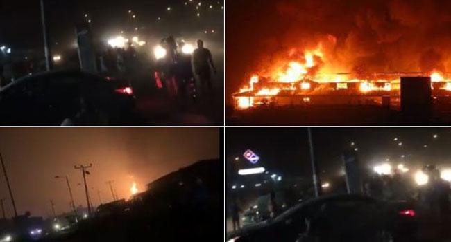 pipeline-explosions-lagos-nigeria
