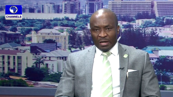 There Is So Much Secrecy About National Social Investment Programme – Lawmaker