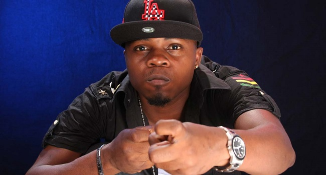 MI Eulogizes DaGrin 10 Years After With Uplifting Story