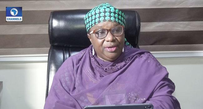 COVID-19: Kaduna Govt Threatens To Sanction Violators Of Quarantine Order