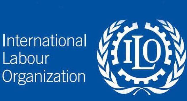 Low-Income Countries Need To Spend $80bn To Close Social Protection Gap – ILO