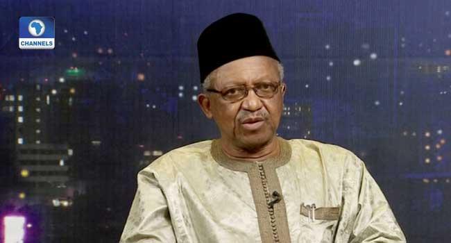 Buhari Will Determine When To Lift COVID-19 Lockdown, Says Health Minister
