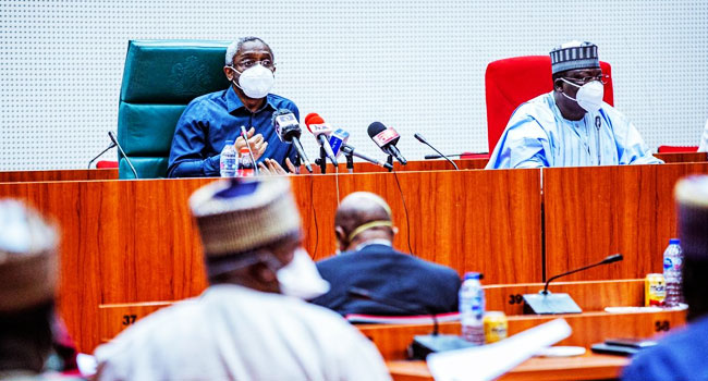 COVID-19: Gbajabiamila Asks FG To Waive Electricity Tariffs For Two Months