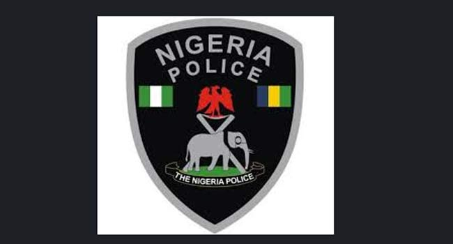 Police Kill Suspected Armed Robber In Army Uniform